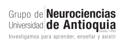 logo neurociencias